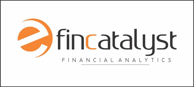 eFincatalyst.com